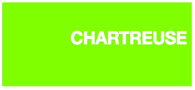 color html chartreuse #7f7700