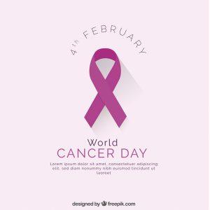 logo día internacional del áncer de mama para significado de los colores en publicidad